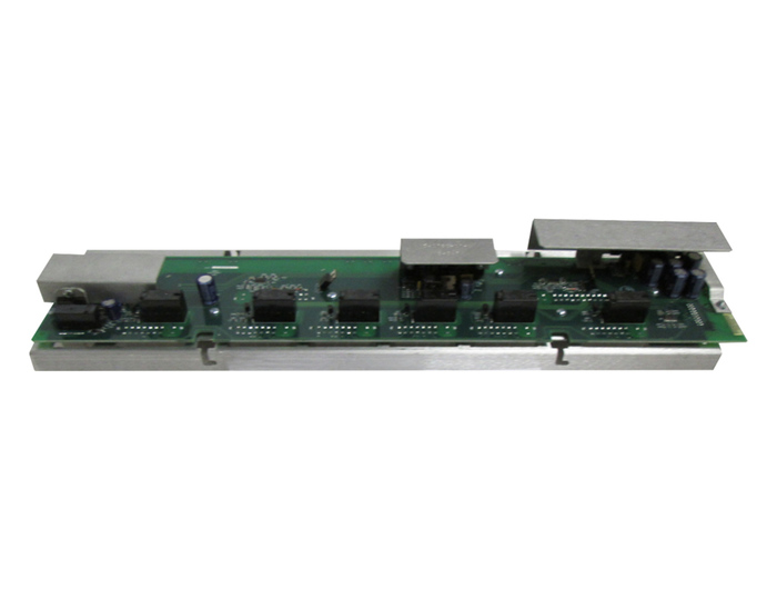 IBM 3583 TYPE 2 POWER DISTRIBUTION BOARD FOR FC SUPPORT