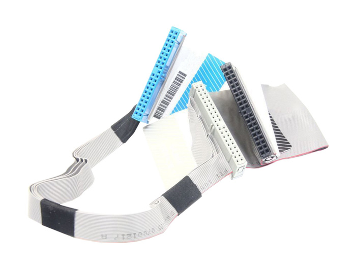 CD ROM IDE CABLE FOR HP ML350 G5 - 416476-001