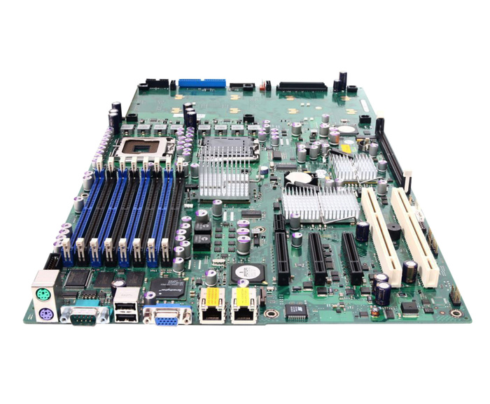 MB SRV FSC SERVER RX300-S3 - D2119-C15