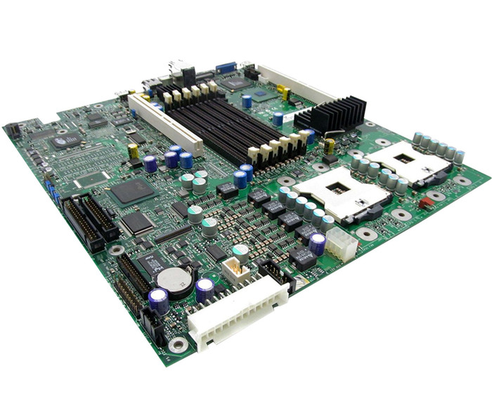 MB SRV FOR INTEL SERVER - SE7501HG2