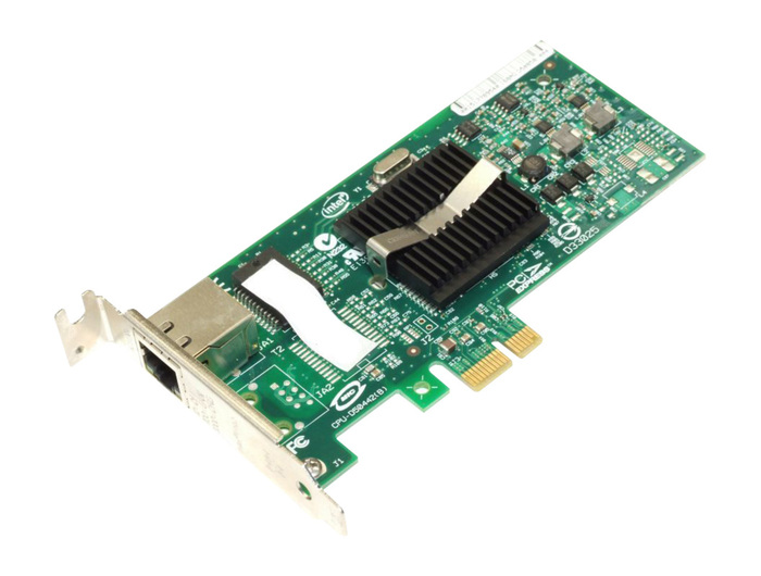 Network Adapters-Alfanet