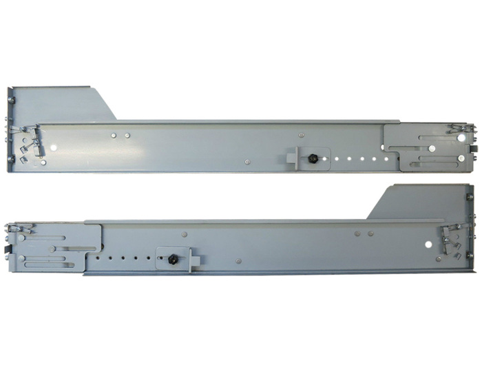 RAILS FOR HP MSA30/4300/4400/500/1000 - 302465-001