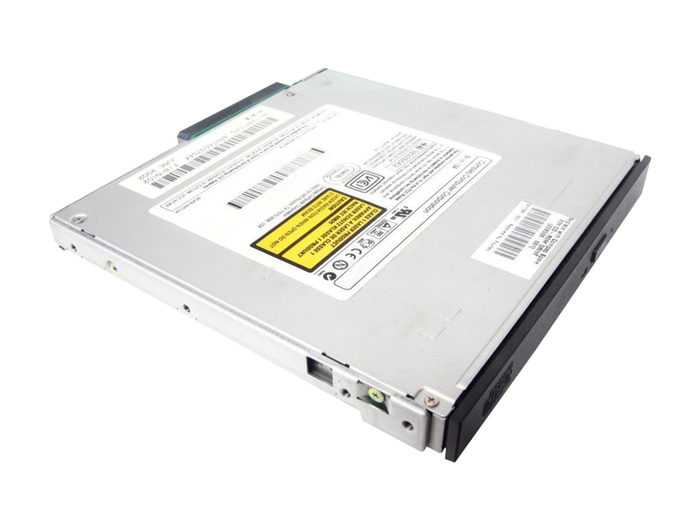 CD ROM DRIVE FOR PROLIANT DL380R03