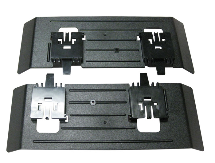DELL POWEREDGE 2900T STABILIZER FEET - KF302