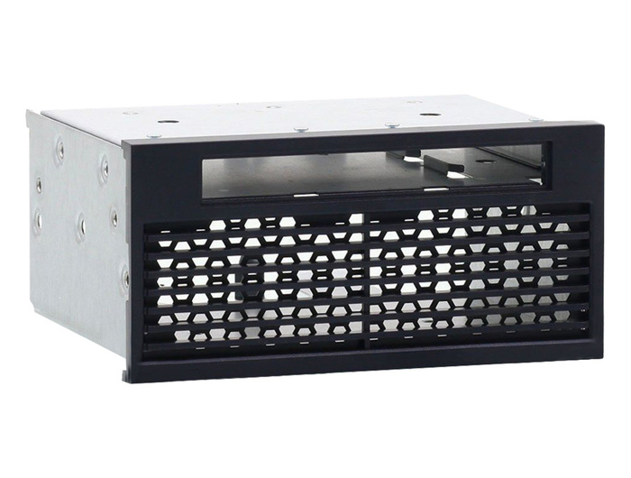 ODD CAGE FOR HP DL385 G6
