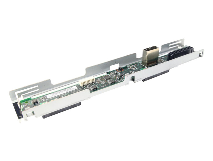 BACKPLANE IBM XSERIES X3550 SAS/SATA - 39M4349