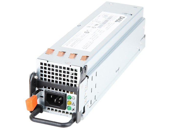 POWER SUPPLY DELL POWEREDGE 2950 750W