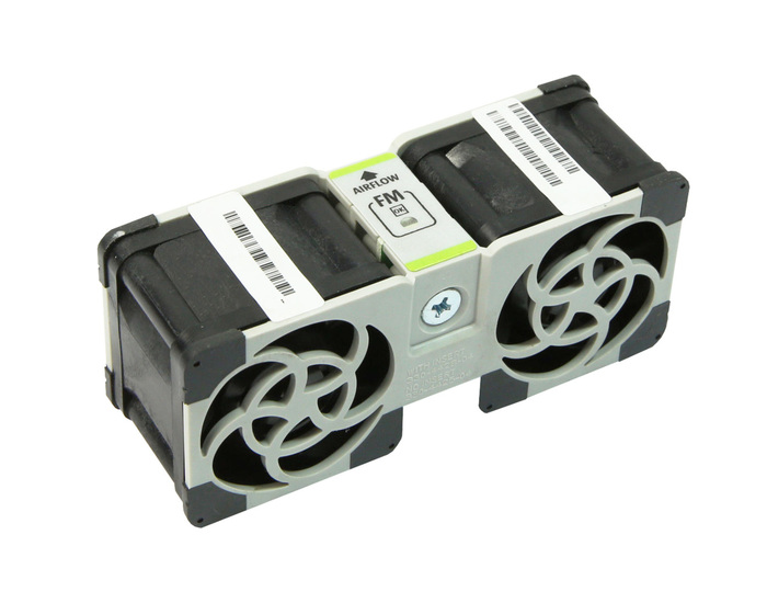 FAN FOR SERVER SUNFIRE X4170 - 541-2802-03