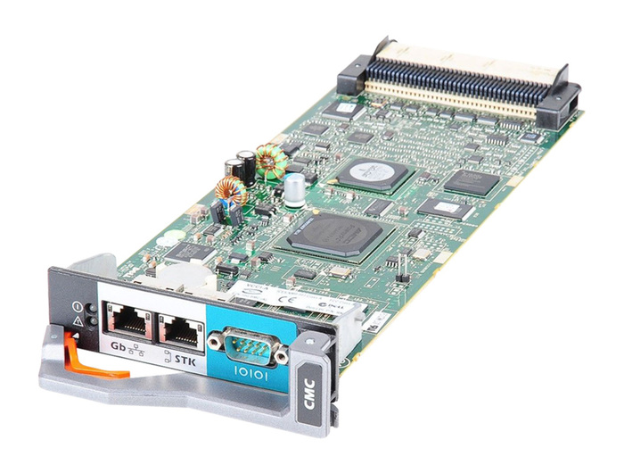 BLADE CMC CONTROLLER  DELL POWEREDGE M1000E 08CV8G