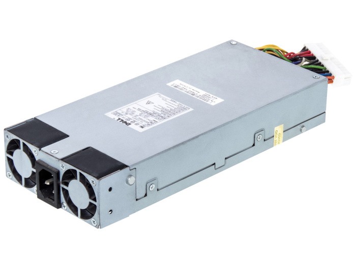 POWER SUPPLY FOR DELL POWERVAULT 114T 230W
