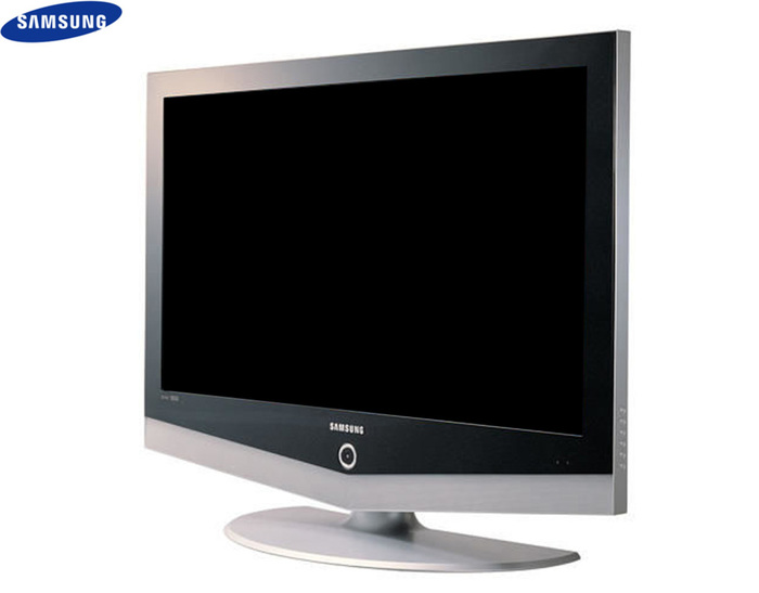 MONITOR TV 40'' LCD-TV SAMSUNG LE40R51BX BL-GR NO BASE GB