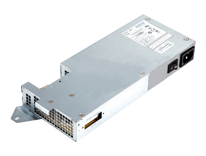 POWER SUPPLY CISCO PWR-2811-AC