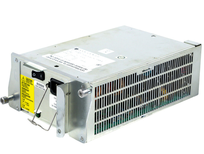 POWER SUPPLY CISCO ROUTER 7200 PWR-7200-AC DCJ2804-01P 280W