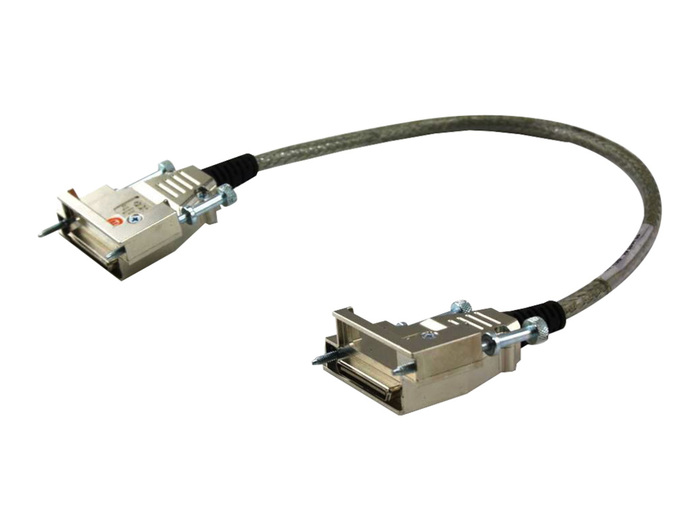 CISCO CABLE CAB-STACK-50CM