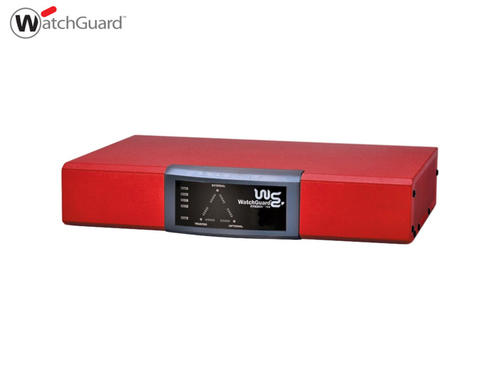 FIREWALL WATCHGUARD FIREBOX 700 - 3900015-23