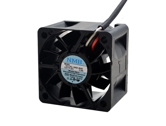 CISCO FAN ACS-2811-FAN-3