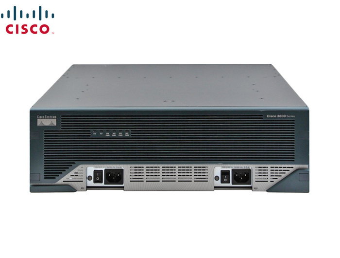 Cisco 7200 slot numbering : Ail-incredible gq