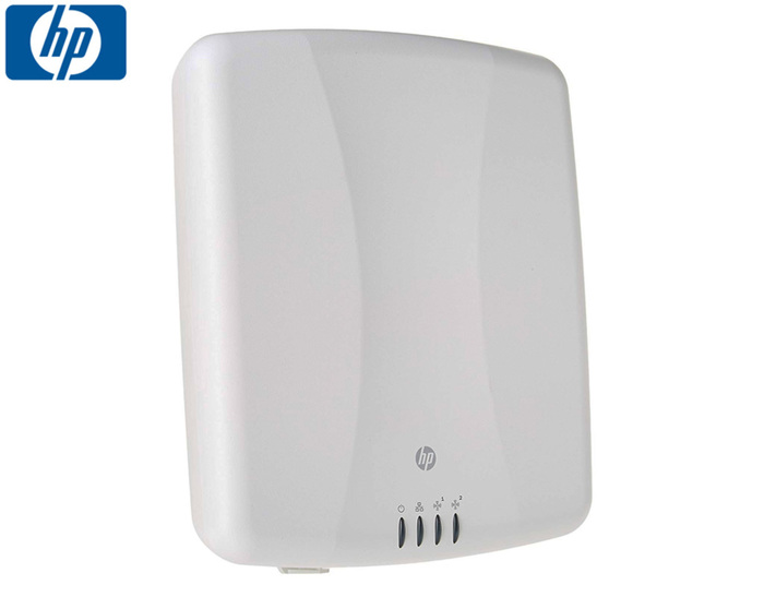 ACCESS POINT WIRELESS MSM430 DUAL RADION 802.11N (WW)