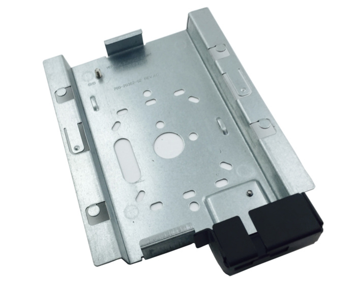 CISCO WIRELESS ACCESS POINT AIRONET 1240 MOUNTING BRACKET