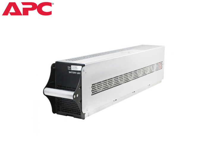 BATTERY PACK APC SYBTU1-PLP SYMMETRA PX BATTERY UNIT