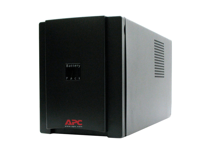 BATTERY PACK APC SUA24XLBP T/B (NEW)