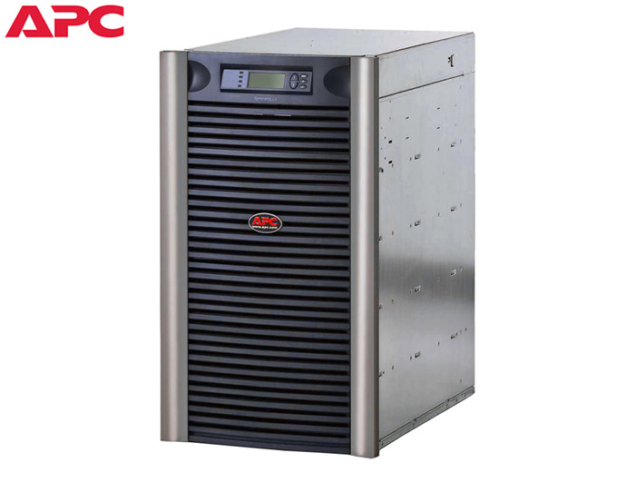 UPS APC 16000VA SYMMETRA LX 16KVA TOWER SCALABLE ONLINE