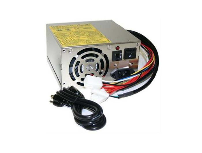 LEXMARK T430 LOW VOLTAGE POWER SUPPLY