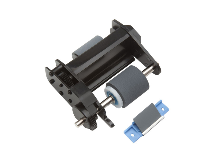 HP CM3530 MFP ADF ROLLER ASSEMBLY