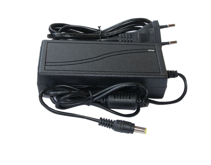 AC ADAPTER UNIVERSAL 24V/3A/72W (5.5*2.5) NEW