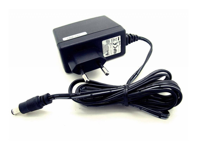 AC ADAPTER MONITOR UMEC 12V/2.5A/30W (5.5*2.5) - UP0301B-12P - Φωτογραφία