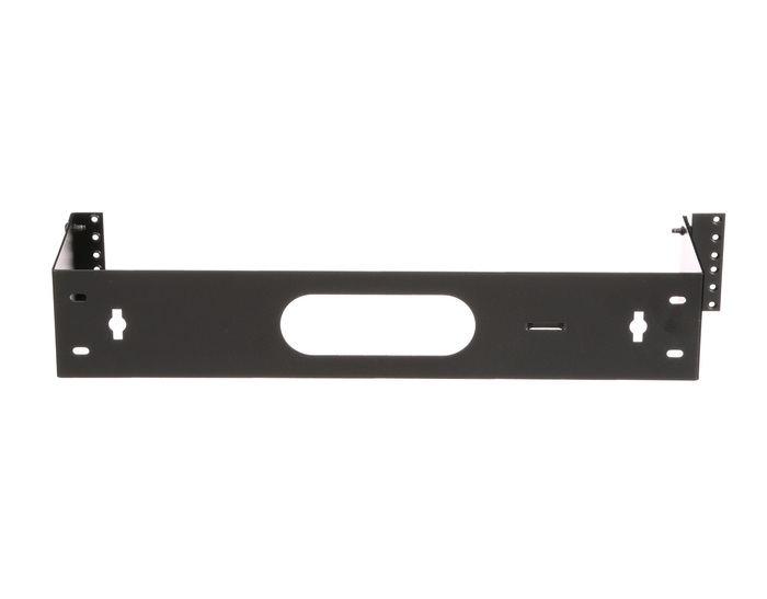 HINGED WALL BRACKET PANDUIT 2U NEW - Φωτογραφία
