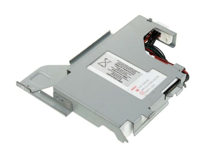 POS PART BATTERY BACKUP WINCOR BEETLE M-II PLUS BN7138