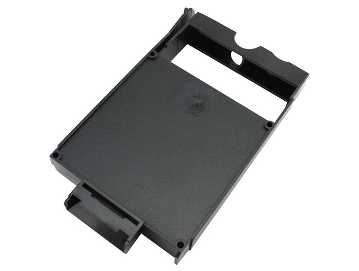 "STORAGE HDD BLANK FILLER EMC 3.5"" FC"