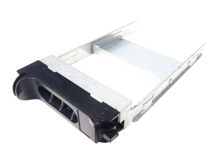HDD BLANK FILLER DELL 3.5'' SCSI FOR 1750/1650/1550 - 71JMG
