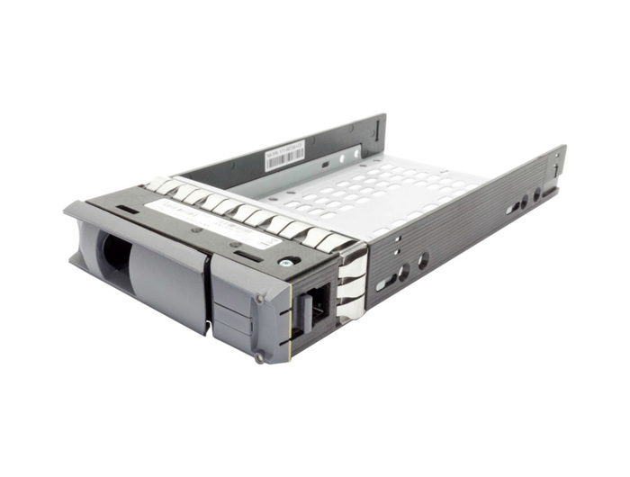 DRIVE TRAY SAS FOR NETAPP DS4243