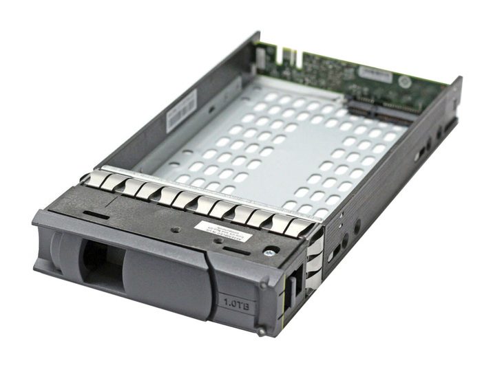 DRIVE TRAY 3.5'' SATA FOR SUPERMICRO X863493-001A