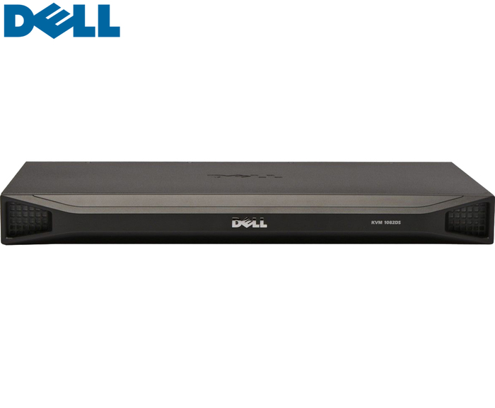 KVM SWITCH DELL 8P 1082DS OVER IP
