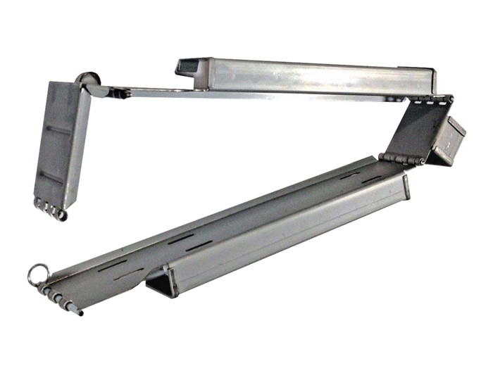 CABLE MANAGEMENT ARM FOR IBM X3650 - 41Y8785