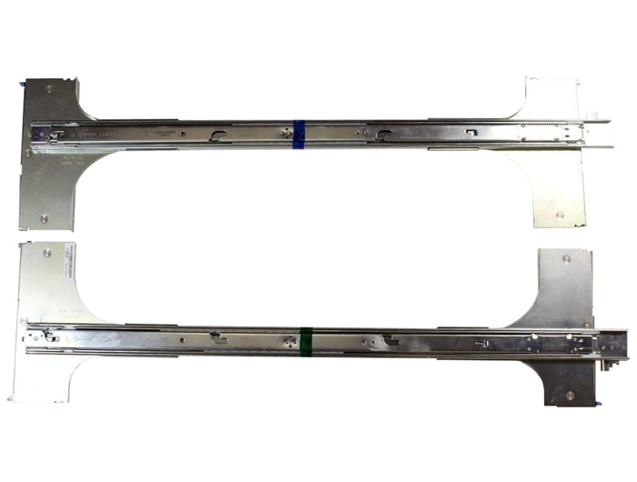 RAILS FOR DELL POWEREDGE 2900 - 0PN169