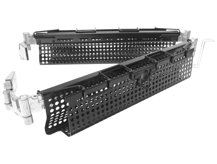 CABLE MANAGEMENT ARM DELL RT380  POWEREDGE RACK KIT