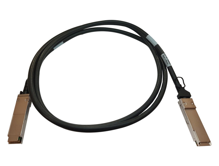NETAPP EXTERNAL SAS CABLE - 2M - 112-00177