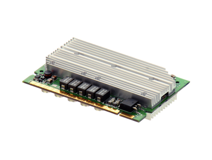 VRM PROC.POWER MOD FOR IBM XSERIES 346