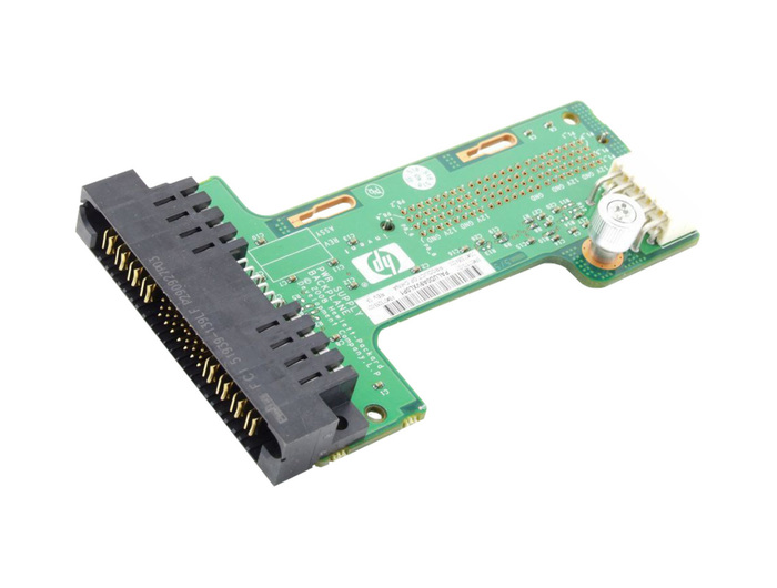 BACKPLANE POWER SUPPLY BOARD FOR HP DL585 G6 - 501572-001