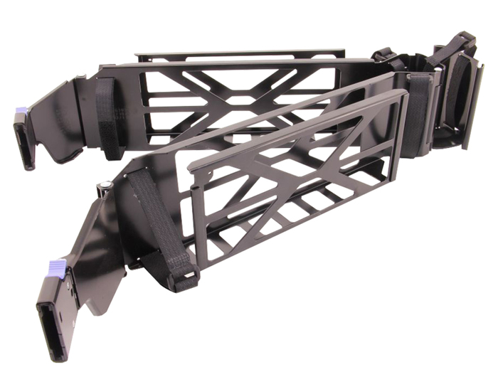 CABLE MANAGEMENT ARM FOR DELL POWEREDGE T620
