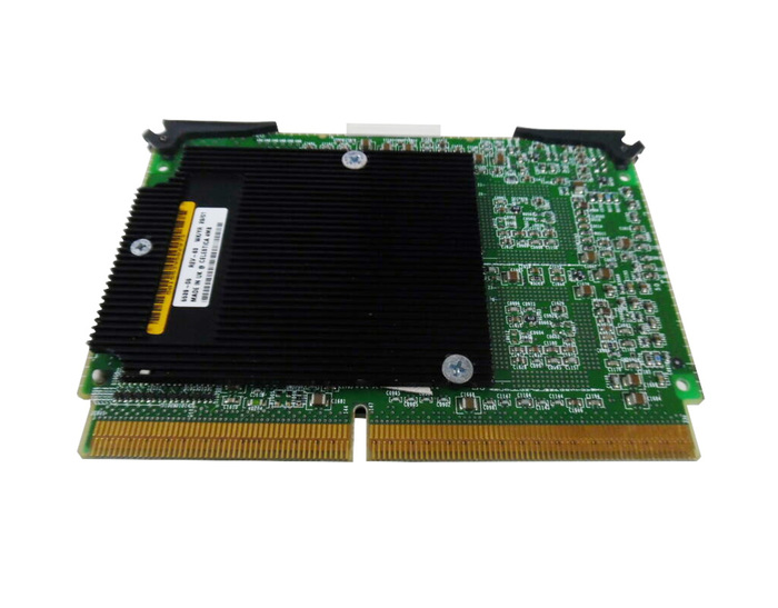 CPU INTERNAL MODULE SUN 5539-05 - 270-5539-02