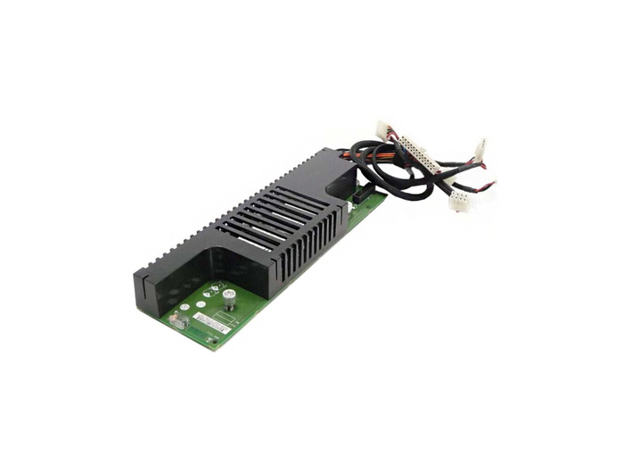 BACKPLANE HP ML370 G4 FOR POWER SUPPLY - 347886-001