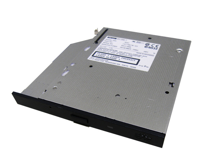 DVD ROM FOR SUN SUNFIRE V120 - 540-5014-01