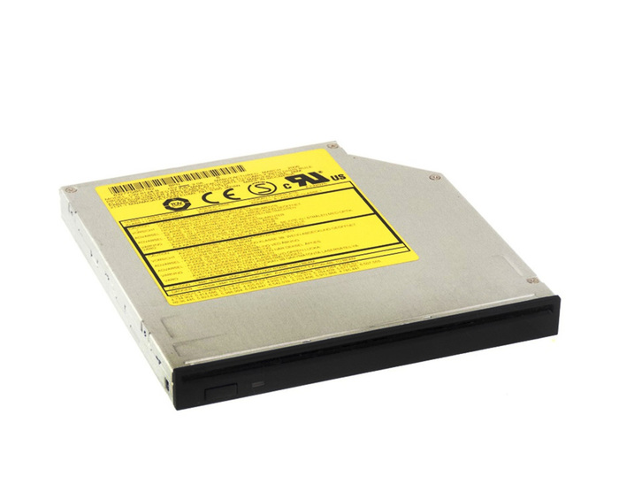 DVD/CD ROM FOR SUN T2000 - 390-0251-01