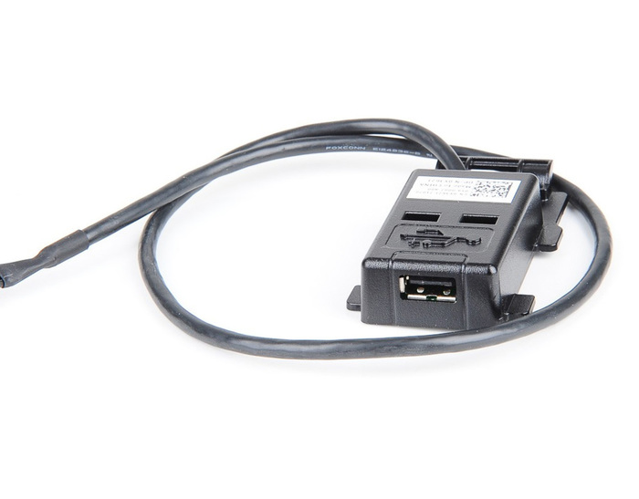 INTERNAL USB BOARD FOR DELL POWEREDGE T610