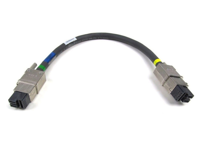 CABLE POWER STACK CISCO 30CM